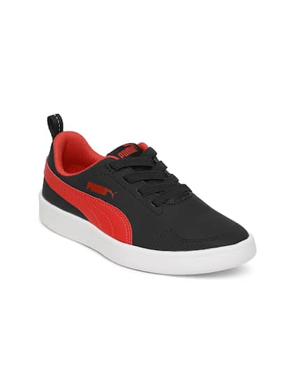 136496bb525 Boys Casual Shoes- Buy Casual Shoes for Boys online in India
