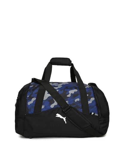 083113099d Gym Bag - Buy Gym Bags for Men
