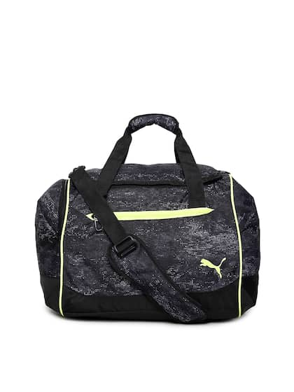 291173d6cb Gym Bags For Men - Buy Mens Gym Bag Online in India