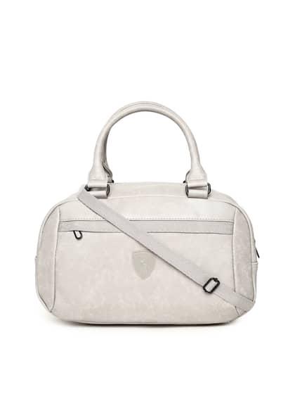 7115ad8408 Puma Handbags - Buy Puma Handbags Online in India