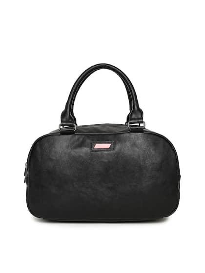86a0292d4d Puma Soch Handbags - Buy Puma Soch Handbags online in India