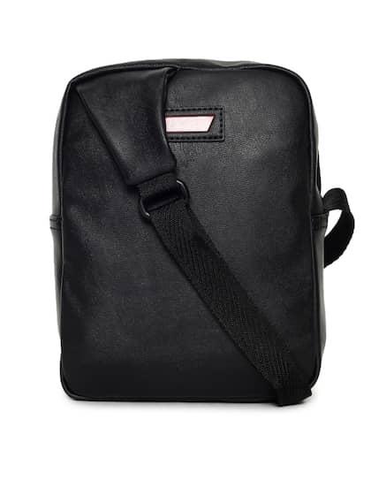 Puma Backpack Handbags Tracksuits - Buy Puma Backpack Handbags ... 6aec2f7f85260