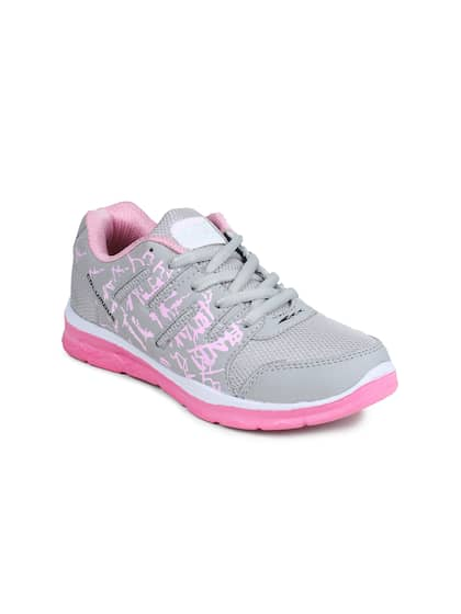 c505a237aed57 Women Footwear - Buy Footwear for Women   Girls Online