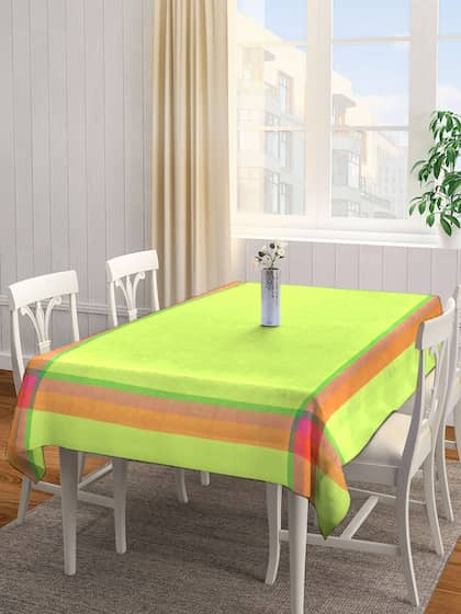 6da9b7486 Table Covers - Shop for Table Covers Online in India