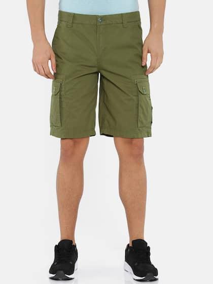 f59e425456da Puma Shorts - Buy Puma Shorts Online in India