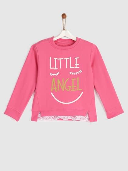e15874bd3 Sweatshirts   Hoodies - Buy Sweatshirts   Hoodies for Men   Women ...