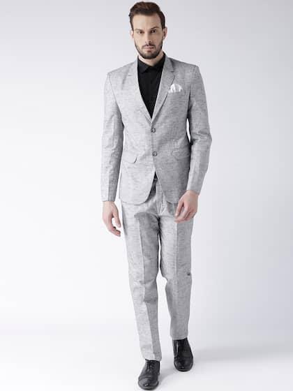 7113502354 Suits for Men - Buy Men Suit   Blazer Online