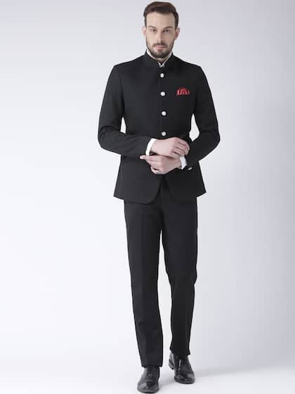 cbe30d9879c Suits for Men - Buy Men Suit   Blazer Online
