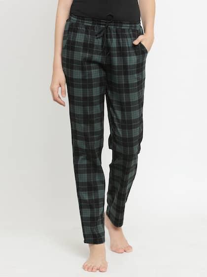 f6263ea1fd Women Loungewear   Nightwear - Buy Women Nightwear   Loungewear ...