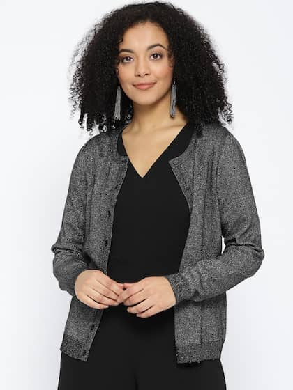 bea2bd54f5f Cardigans - Buy Cardigan Sweaters for Men   Women Online