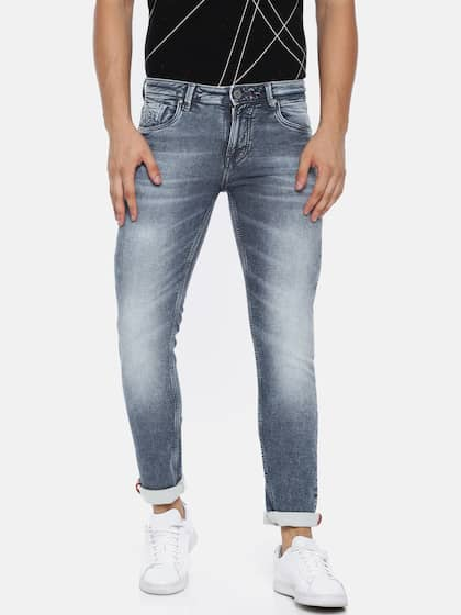 What size is a 34 mens jeans in womens jeans approx?