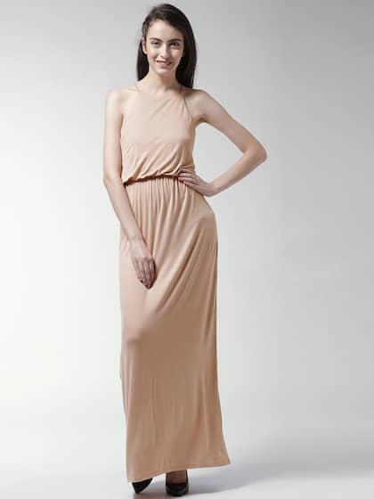 Forever 21 Maxi Dresses Buy Forever 21 Maxi Dresses Online In India