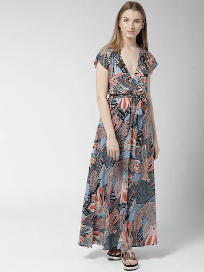 b66e4bda67e Forever 21 - Exclusive Forever 21 Online Store in India at Myntra