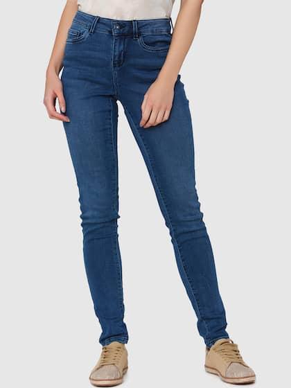 11b77419 Women Earrings Jeans - Buy Women Earrings Jeans online in India