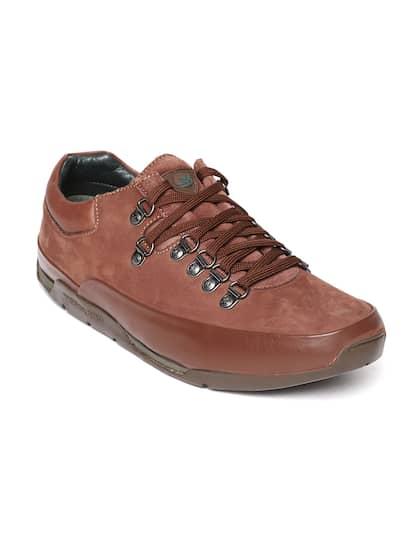 best website b2ff4 fc013 Sneakers Online - Buy Sneakers for Men & Women - Myntra