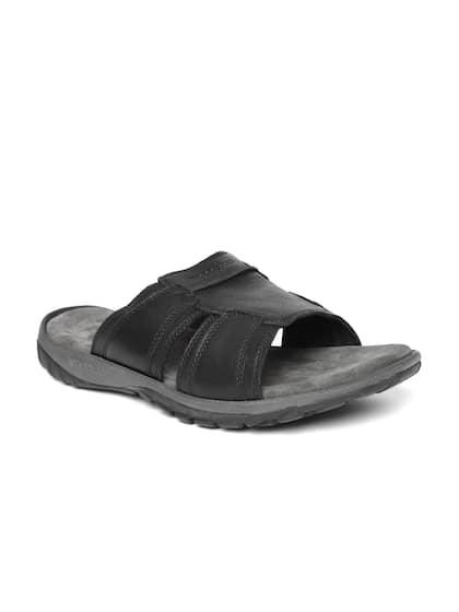 5592ba911d2b Woodland Sandals - Buy Woodland Sandal for Men   Women Online