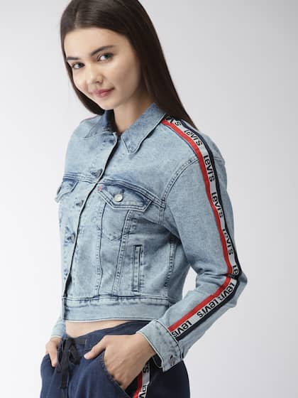 Levi S Jackets India Buy Levi S Jackets Online In India At Best Price