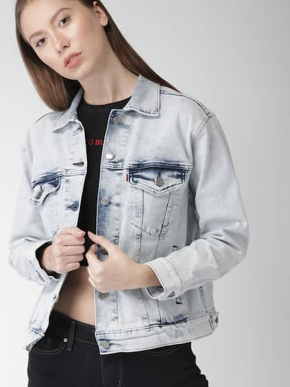 4e792245 Levi's Jackets India | Buy Levi's Jackets Online in India at Best Price.