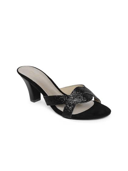 5e3cdf14474 5 Inch Heels - Buy 5 Inch Heels online in India
