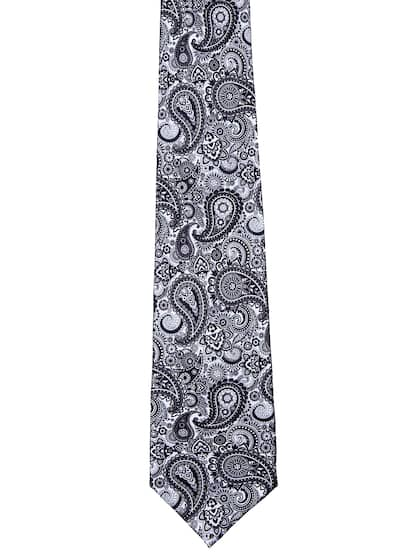 tie buy ties online for men and boys best price myntra