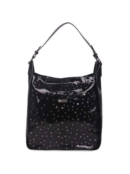 026de4a876 Door Mat Tote Bags - Buy Door Mat Tote Bags online in India