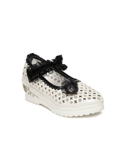 Kids Shoes For Flats Casual Sandals - Buy Kids Shoes For Flats ... 7d783afd111b