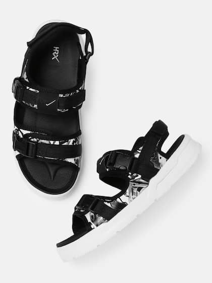 Image result for Printed Sports Sandals