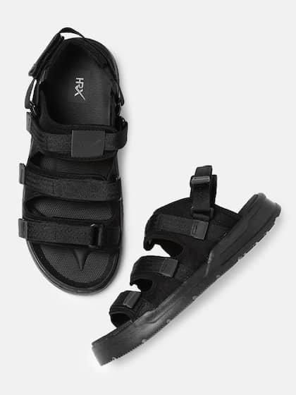 45672db50ec4dc Sports Sandals - Buy Sports Sandals Online in India
