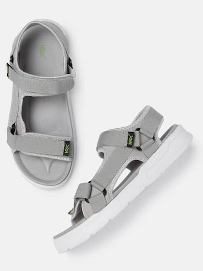 08880cf53a09 Floater Sandals Online - Buy Floaters Sandals for Men and Women ...