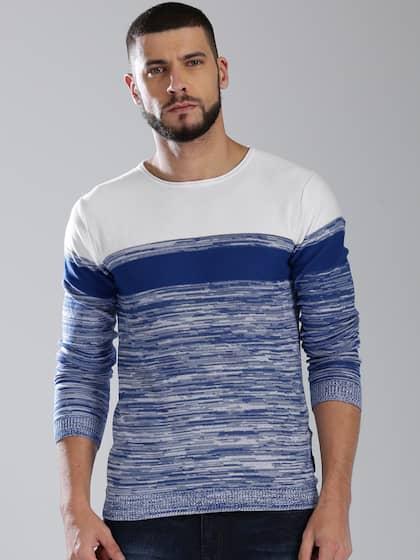 cdfee573fe Kappa Clothing - Buy Kappa Clothing Online in India