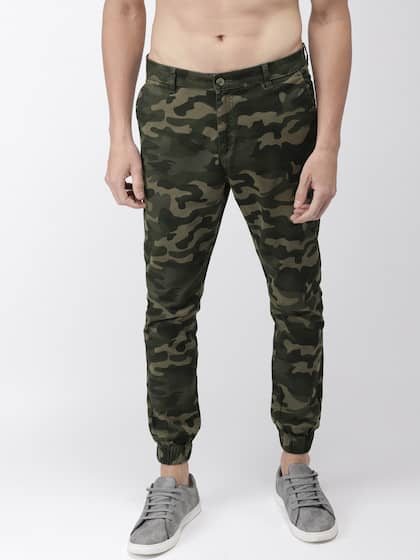 vivid and great in style famous brand amazing price Joggers - Buy Joggers Pants For Men and Women Online - Myntra