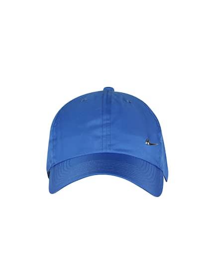 Nike Cap - Buy Nike Cap online in India 5645ccde856