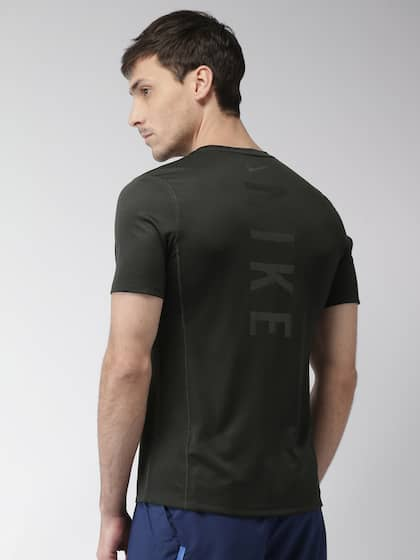 e0787a6f58cdb Nike TShirts - Buy Nike T-shirts Online in India