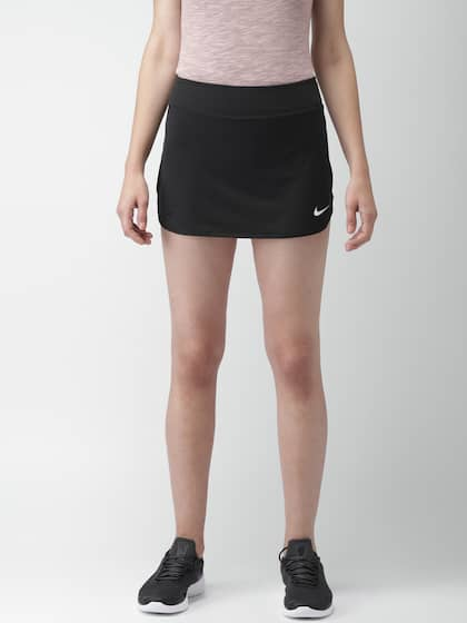 f453e1d1dac2 Nike Skirts - Buy Nike Skirts Online in India