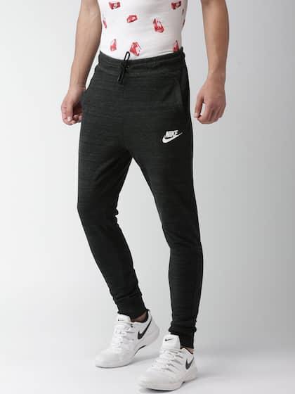 2c03cc669b7e33 Nike Track Pants | Buy Nike Track Pants for Men & Women Online in ...