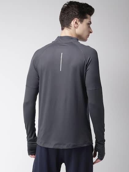 df349057f1ff Nike Jackets - Buy Nike Jacket for Men   Women Online