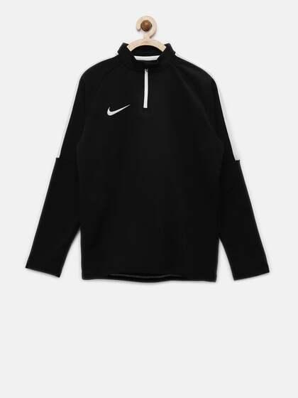 27589b57259 Nike Sweatshirts | Buy Nike Sweatshirts for Men & Women Online in India