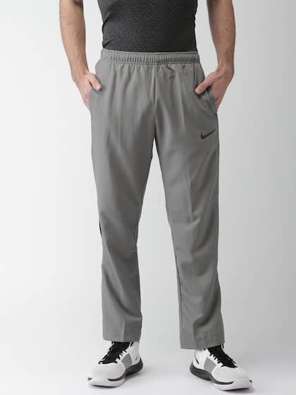 7a23b2c905465 Nike Track Pants | Buy Nike Track Pants for Men & Women Online in ...