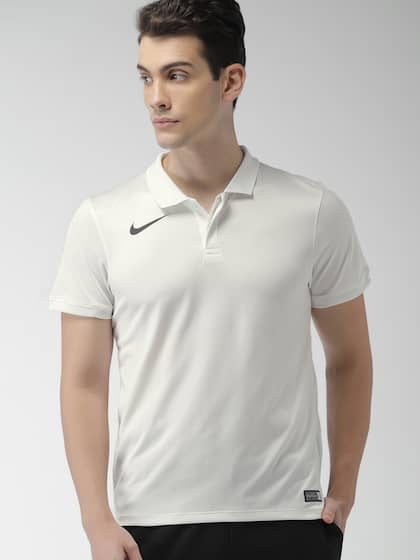 1610e8db4 Nike TShirts - Buy Nike T-shirts Online in India | Myntra