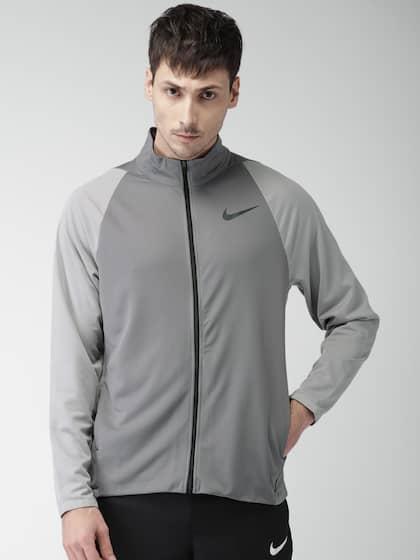 b72ab067b5f Men Sports Jackets - Buy Men Sports Jackets online in India