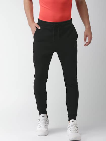 7a3d6729b Nike Joggers - Buy Nike Joggers online in India