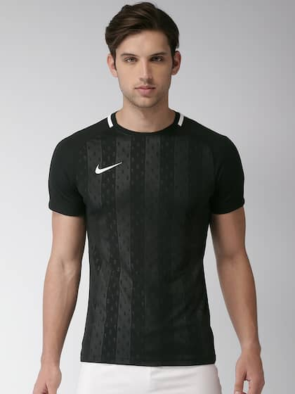 Nike TShirts - Buy Nike T-shirts Online in India  6545e617c