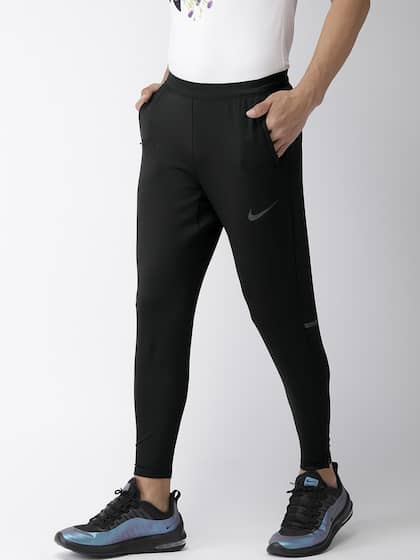 740c388e4 Nike - Shop for Nike Apparels Online in India | Myntra