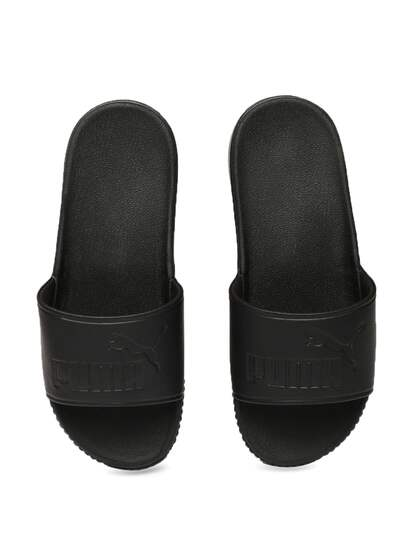 e6e80a653b5 Puma Slippers - Buy Puma Slippers Online at Best Price