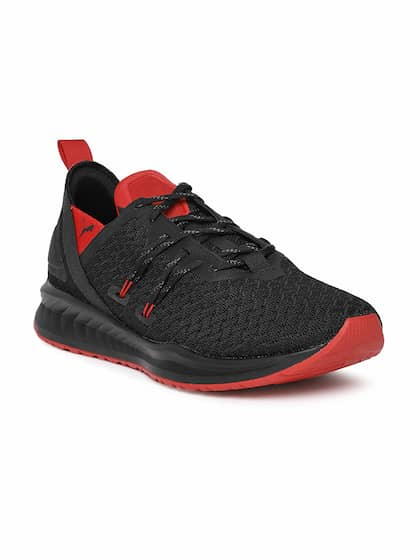 Puma. Men IGNITE Ronin Running Shoes e0a4e06fb