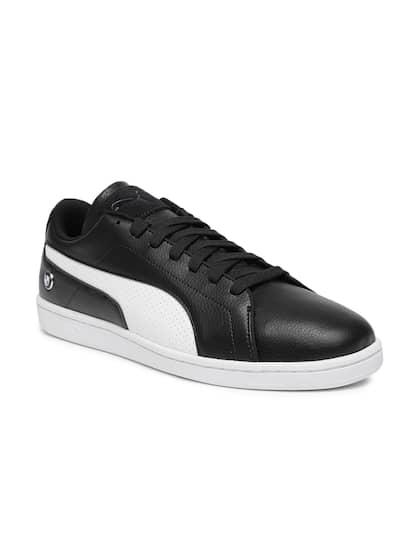 38d6d1b628b7 Puma Bmw Shoes - Buy Puma Bmw Shoes online in India