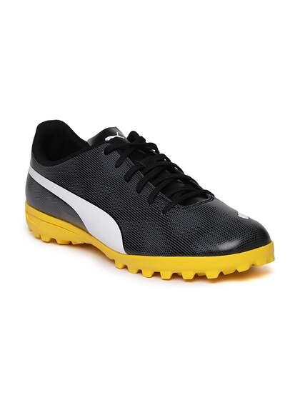 Junior Adidas Copa Mundial Football Boots  c46b17774da