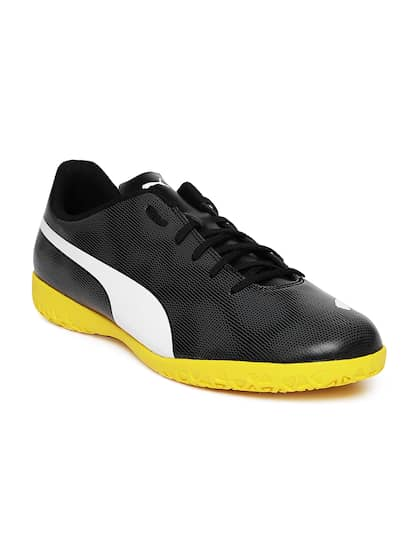 45c55e959d0 Football Shoes - Buy Football Studs Online for Men   Women in India