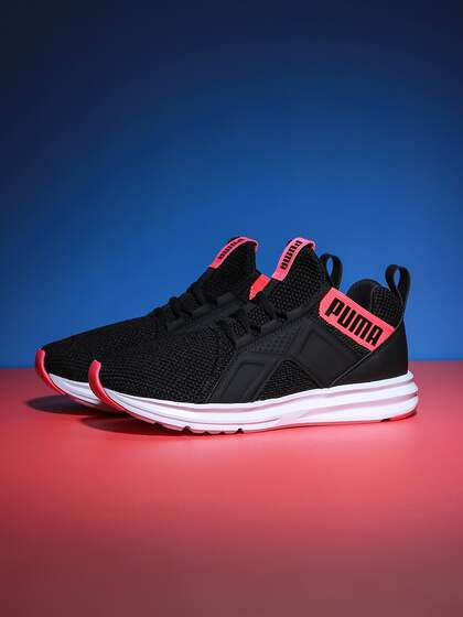 41b2d491b6 Puma Sports Shoes   Buy Puma Sports Shoes for Men & Women Online in ...