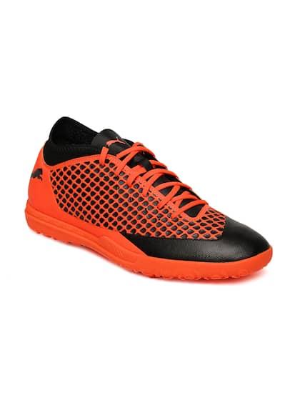 0dafd860c Puma Sports Shoes | Buy Puma Sports Shoes for Men & Women Online in ...